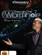 与摩根·弗里曼一起穿越虫洞 第一季
