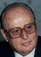 莫洛·鲍罗尼尼 Mauro Bolognini
