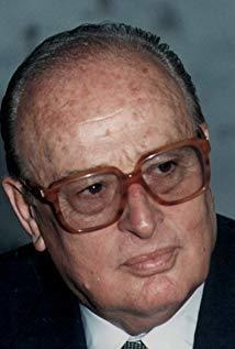 莫洛·鲍罗尼尼 Mauro Bolognini演员