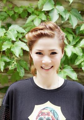 陈诗慧 Eva Chan演员