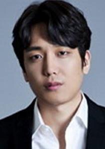 许亨圭 Hyung-kyu Heo演员