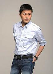 曹永廉 Wing Lim Cho