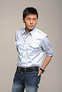 曹永廉 Wing Lim Cho演员