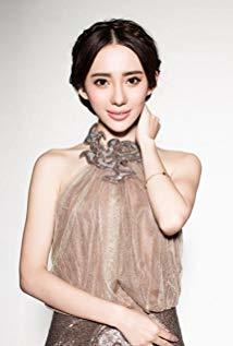 刘萌萌 Mengmeng Liu演员