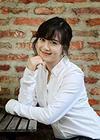 具惠善 Hye-sun Koo剧照