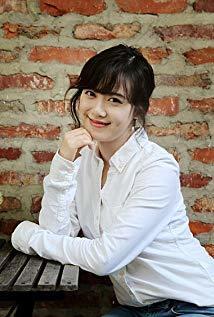 具惠善 Hye-sun Koo演员