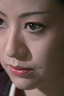 池玲子 Reiko Ike演员