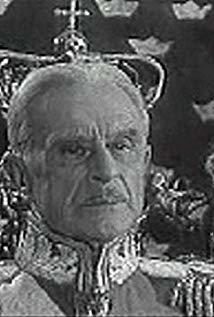 Anatoli Ktorov演员