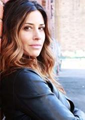Diana Bologna