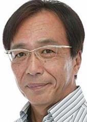 田中秀幸 Hideyuki Tanaka