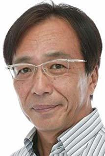田中秀幸 Hideyuki Tanaka演员