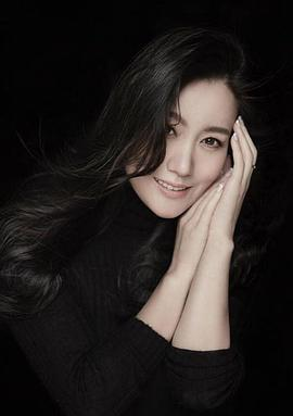 谭晶 Jing Tan演员
