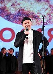 阿列克赛·西多洛夫 Aleksei Sidorov