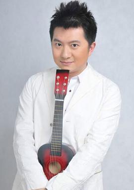 耿晨晨 Chenchen Geng演员