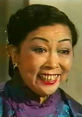 舒金声 Jinsheng Shu演员