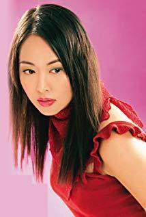 施念慈 Celia Sie演员