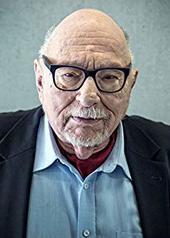 耶尔齐·霍夫曼 Jerzy Hoffman