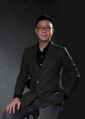 王巍 Wei Wang
