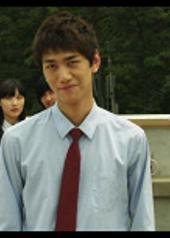 盛骏 Jun Sung