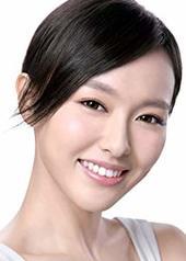 汤嬿 Yan Tang