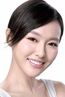 唐嫣 Yan Tang演员