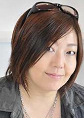 绪方惠美 Megumi Ogata