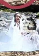 姚雯佳 Wenjia Yao演员