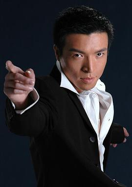 王伟光 Weiguang Wang演员