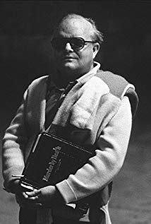 杜鲁门·卡波特 Truman Capote演员