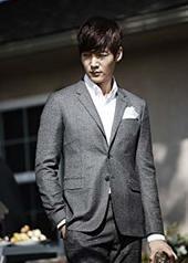 崔振赫 Jin-Hyeok Choi