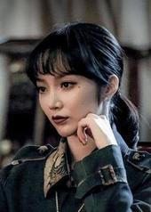 泓萱 Xuan Hong