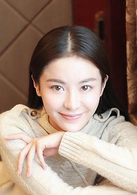 贡米 Mi Gong演员