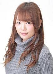 森优子 Yūko Mori