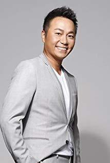 张克帆 Johnathan Chang演员