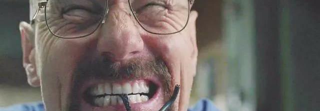 续命之徒:绝命毒师电影