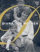 我们的母亲,戴安娜