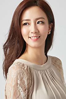 周晓涵 Amanda Chou演员