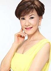 夏台凤 Tai-Feng Hsia