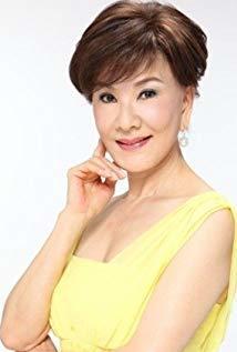 夏台凤 Tai-Feng Hsia演员