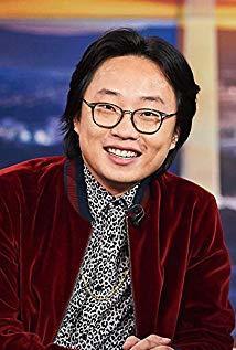欧阳万成 Jimmy O. Yang演员