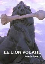 飞逝的狮子海报