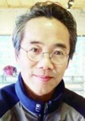 吴万锡 Man-seok Oh演员