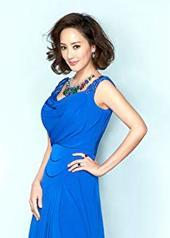 关颖 Terri Kwan