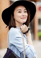 吴越 Yue Wu