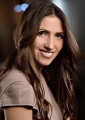瓦莱里亚·班迪诺 Valeria Bandino