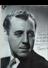 费尔南多·索莱尔 Fernando Soler