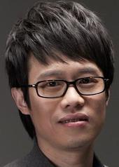 唐宇 Yu Tang
