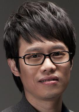 唐宇 Yu Tang演员