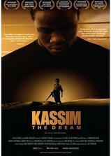 卡西姆之梦海报