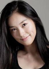 黄善熙 Sun-Hee Hwang